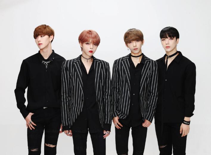 Jangan Cemburu, Ahli Grup K-Pop Baru Ini Lebih 'Cantik' Daripada Perempuan