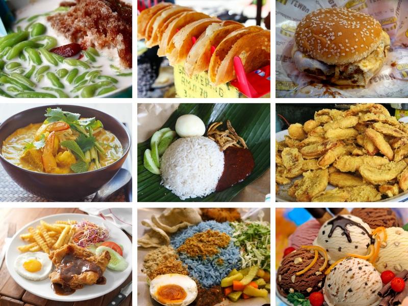 Tips Makan Sehat untuk Anak Sekolah Dasar