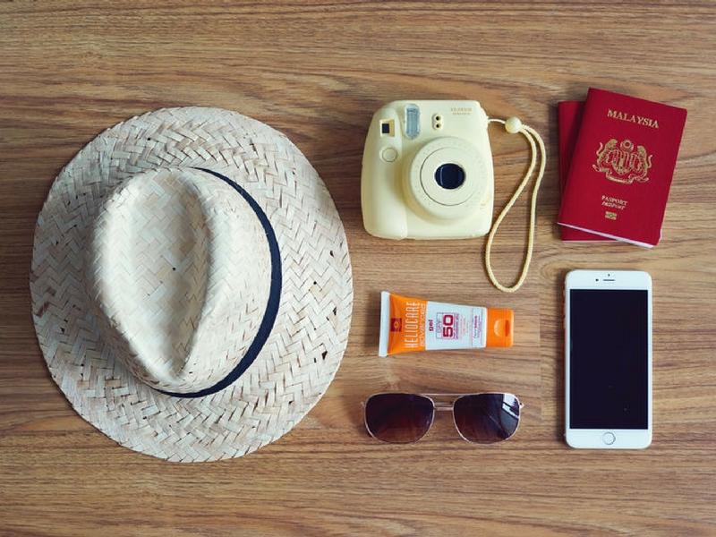 Better Rebut! Tawaran Sehingga 40 Peratus Tiket Penerbangan MAS, Valid Sehingga Tahun Depan