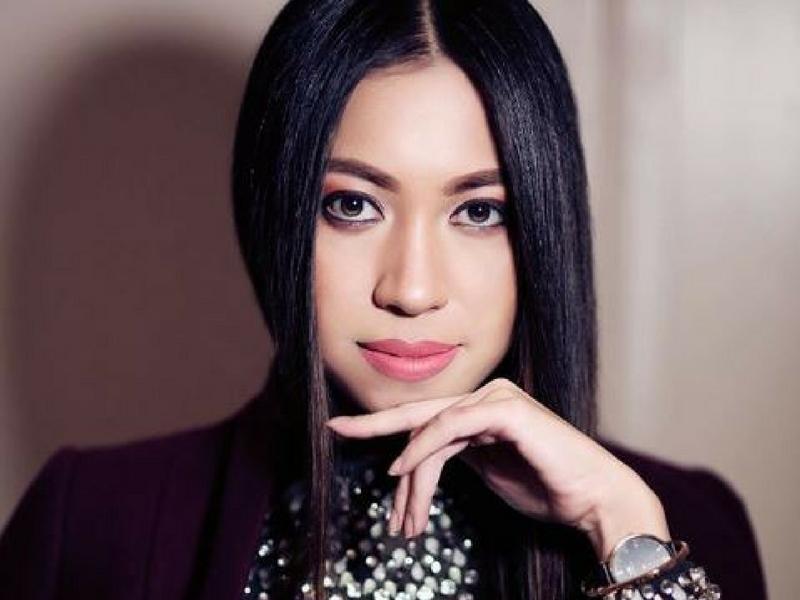 [ Part 1 ] Seimbangkan 4 Tugasan Dalam Satu Masa, Dr. Amalina Pernah Abaikan Kesihatan Diri Sendiri