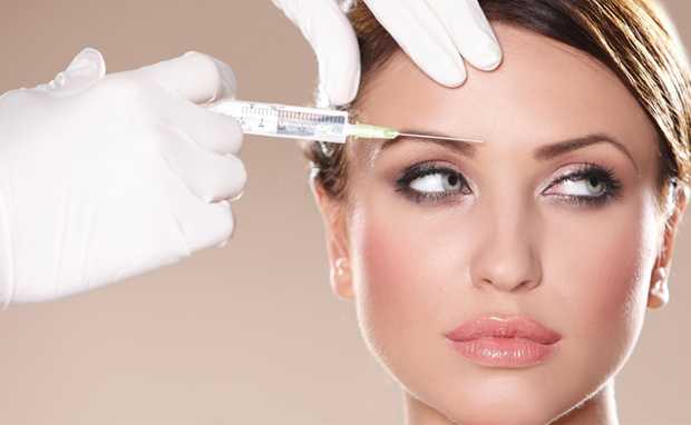 Doktor Ini Jelas 8 Kebaikan Botox Yang Masyarakat Mungkin Tak Tahu