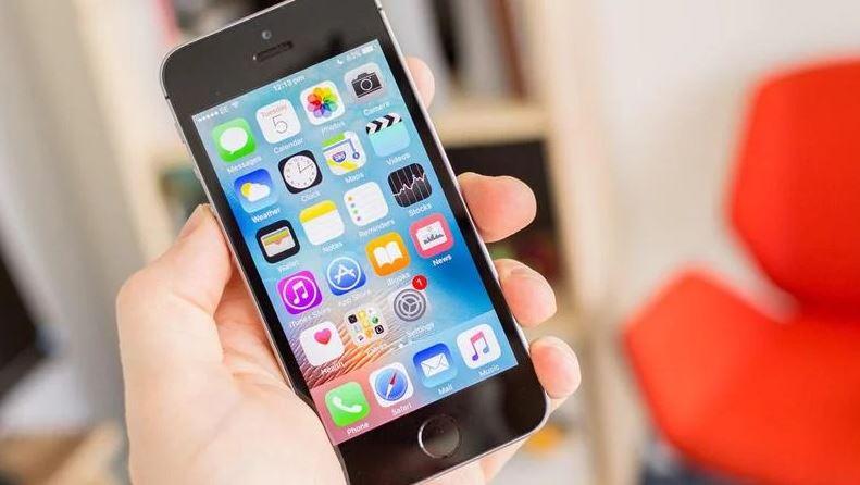 6 Perkara Yang Kami Tahu Tentang iPhone SE2 Setakat Ini ...