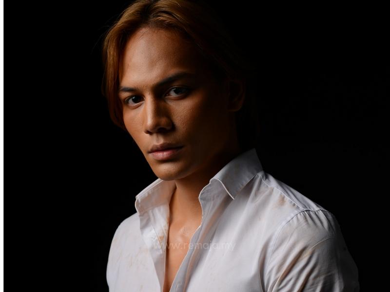 'Gantung 2' Bakal Jadi Realiti? Ikmal Amry Kongsi Perancangan Untuk Drama Tersebut