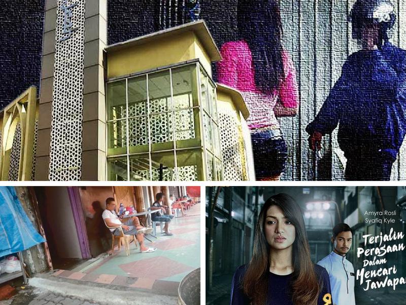 Di sebalik Drama NUR, Peguam Kongsi Pengalaman Wakili Pelacur Melayu Yang Ditangkap, Jawapannya Cukup Buat Jiwa Sentap