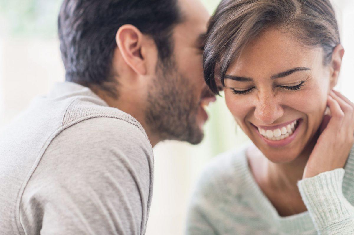 Ramai perempuan yang menjalinkan hubungan cinta masih ragu tentang perasaan  pasangan terhadap mereka. Kalau si bf tak cakap  I Love You  setiap hari ee93fee83e