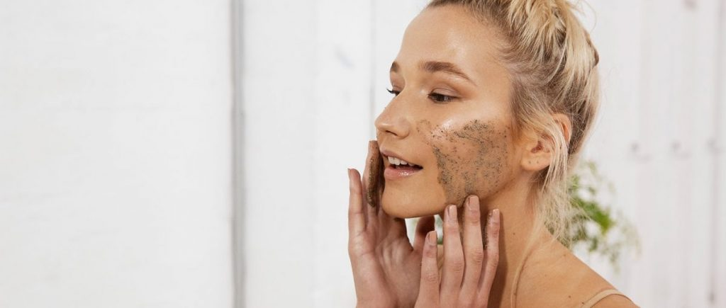 Image result for cuci muka dengan kuat