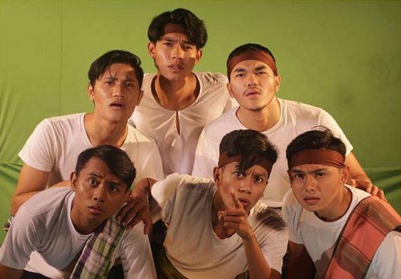 4 Cerita Rakyat Yang Pernah Popular Dalam Masyarakat Melayu Mana