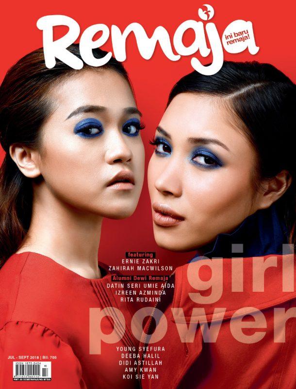 COVER JUL
