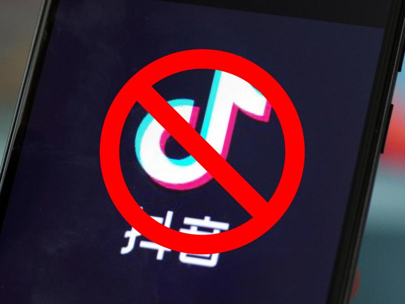 HARAM! Anggota ATM Tak Dibenarkan Muat Naik Video Tik Tok