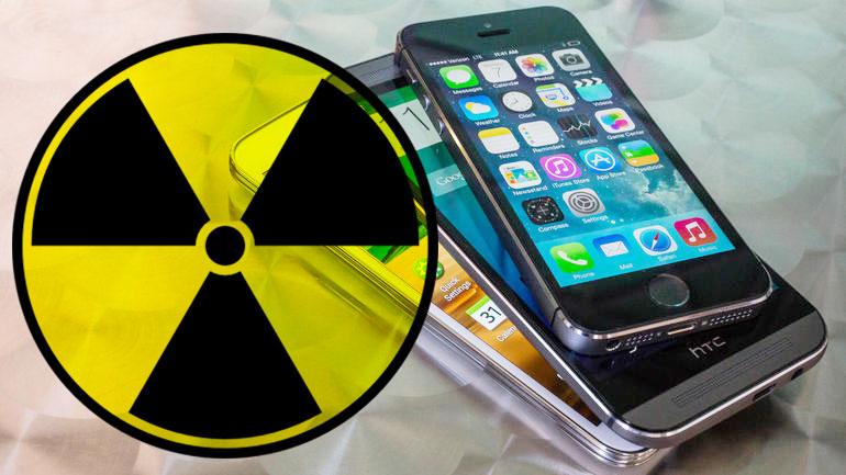 Radiasi Smartphone Boleh Sebabkan Remaja Jadi Pelupa, Hati-Hati Gaiss