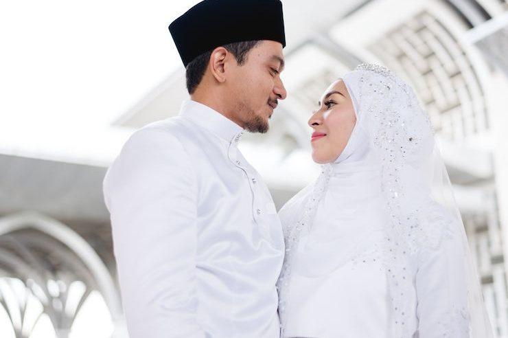 6 Pernikahan Yang Dilarang Dalam Islam, Orang Bujang Kena Tahu