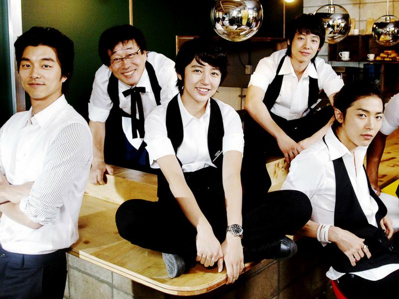 Lihat Transformasi Pelakon Coffee Prince Selepas 11 Tahun Berlalu, Lain Weh!