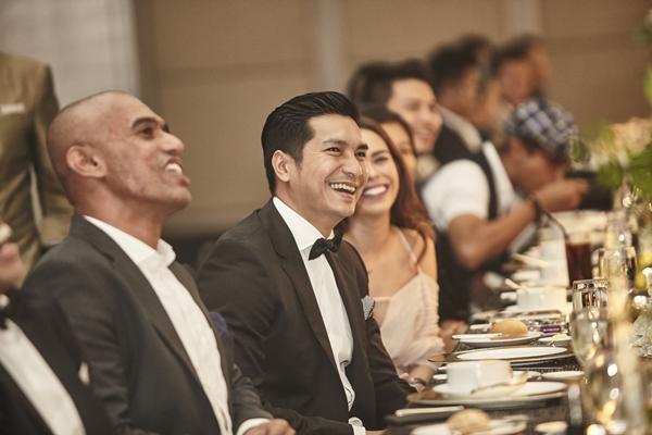 Kenapa Lelaki Selalu Happy? Brother Ni Bagi 13 Jawapan Paling Win