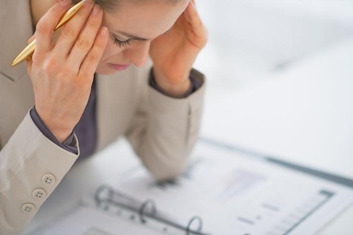 Tutup Atau Gali Lubang Buat Loan, Apa Perasaan Bila Muflis? Baca Kisah Benar Ni